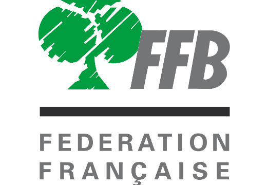 French Bridge Federation: Anti-Cheating Policies